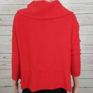 Free People Sweaters - Anthropologie Free People Sweater XS